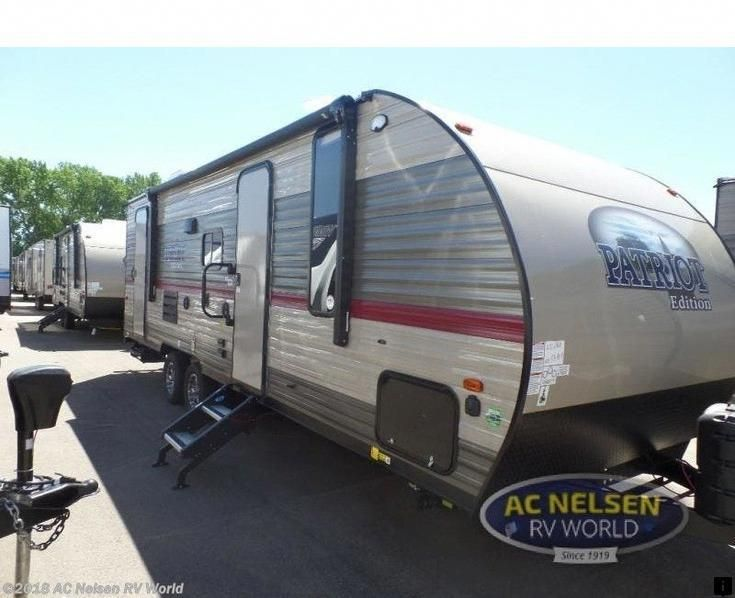 Just Click The Link To Find Out More Travel Trailer Sales Near Me