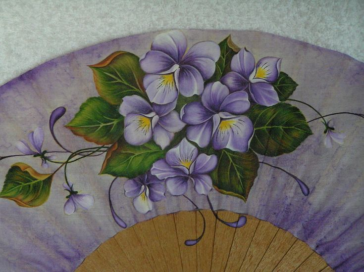 494 best ABANICOS images on Pinterest Hand fans Hand held fan and