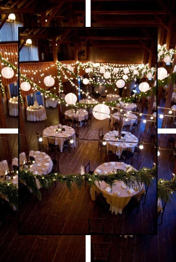 Wedding Venue Decoration Ideas Fall Wedding Reception Ideas Simple Wedding Hall Decoration In 2020 Wedding Lights Wedding Table Decorations Wedding Table