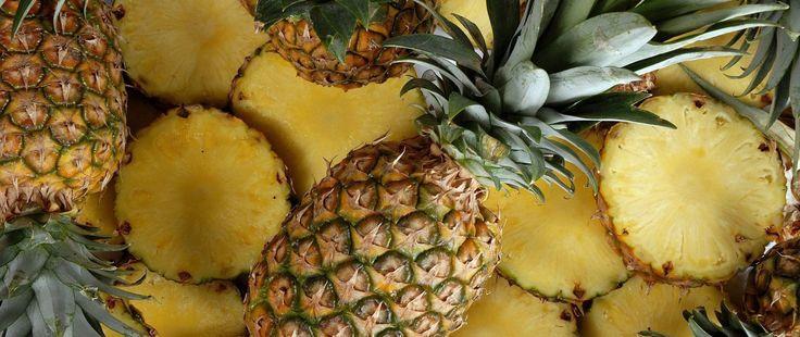 benefícios_abacaxi