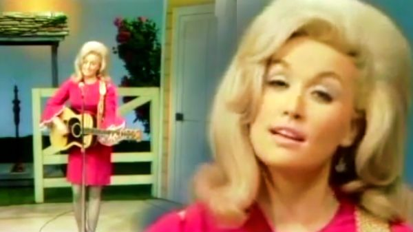 Country Music Lyrics - Quotes - Songs Dolly parton - Dolly Parton - I Couldn't Wait Forever (VIDEO) - Youtube Music Videos http://countryrebel.com/blogs/videos/17505663-dolly-parton-i-couldnt-wait-forever-video