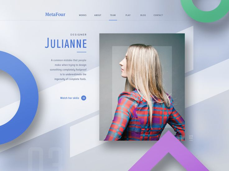 1000+ images about web on Pinterest Graphics, Marketing and - fresh blueprint consulting ballarat
