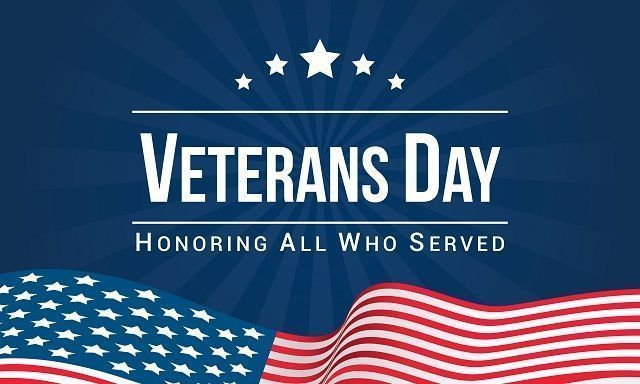 Happy Veterans Day Images 2019 Veterans Day Photos Pictures Pics Hd Wallpaper Free Download Veterans Day Images Memorial Day Thank You Veterans Day Photos