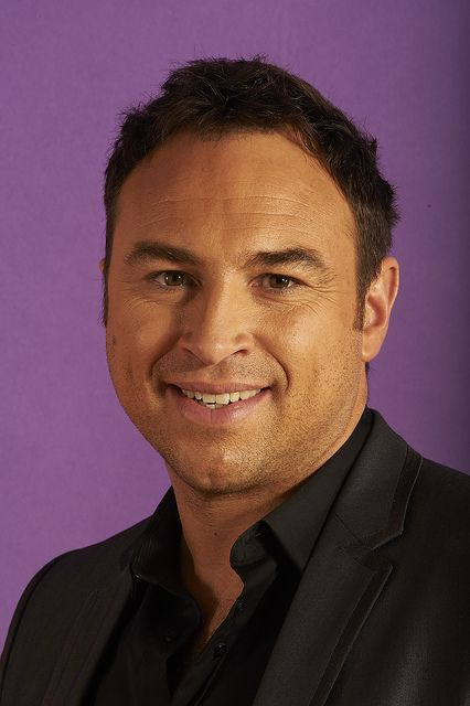 Jason Cundy - Former English Footballer / Radio broadcaster. Available to book for your events to have fun and socialise with you and your other guests at www.bookaguest.co.uk. (No set fees, submit an invitation form to check availability and find out what fee and/or requirements they would require to attend).