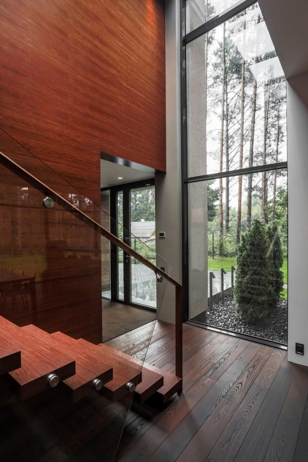 Onyx House by Arch-D 11
