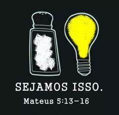 CAMPANHA DE BÍBLIAS                                                                                                                                                                                 Mais