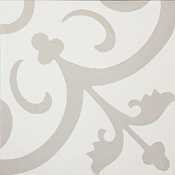 @Overstock - Bring a fresh new look to your decor with these Granada Tile Echo Collection Normandy cement tiles. This decorative tile is handmade and eco-friendly. http://www.overstock.com/Home-Garden/Granada-Tile-Echo-Collection-Normandy-Cement-Tile/6730916/product.html?CID=214117 $15.49