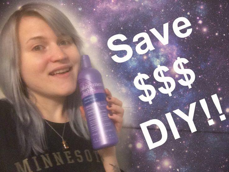1000 Ideas About Purple Toner On Pinterest Toning
