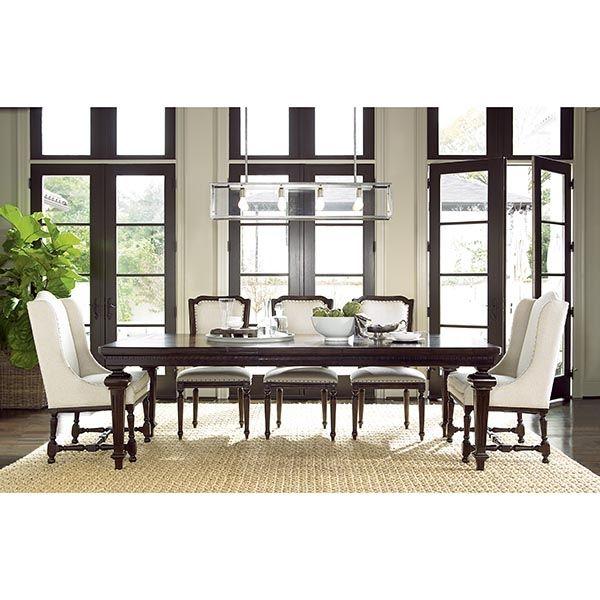 Living Room Sets In Philadelphia 22 best house images on pinterest | discount furniture, living