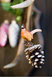 ornamentChristmas Stuff, Christmas Tutorials, Christmas Ideas, Christmas Projects