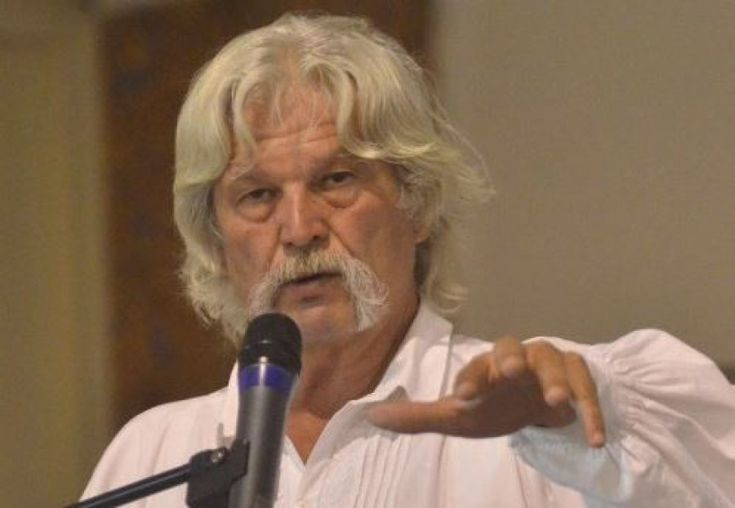 Dr. Papp Lajos kirohanása: milliók fognak meghalni a hazugság miatt