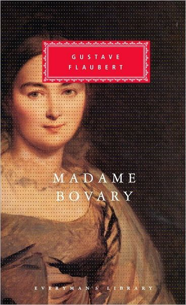 1000 images about madame bovary on e books