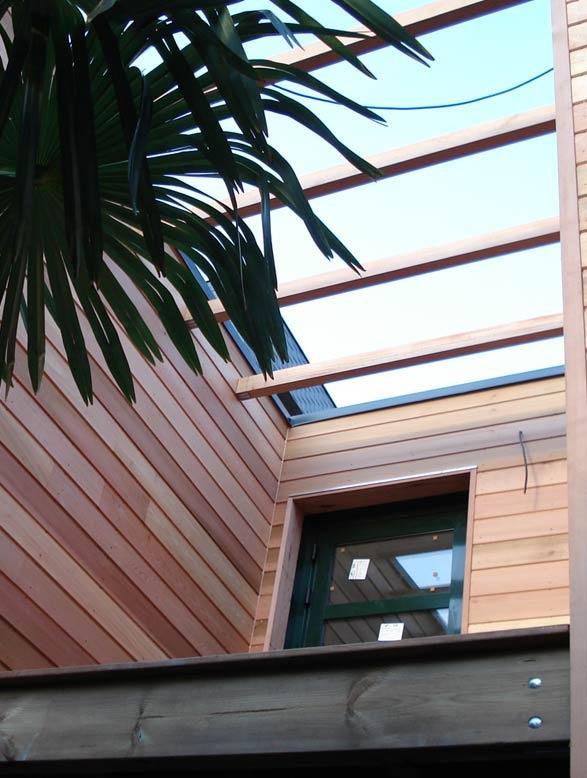 17 best images about bardage bois wood siding panel on pinterest canada warm and villas. Black Bedroom Furniture Sets. Home Design Ideas