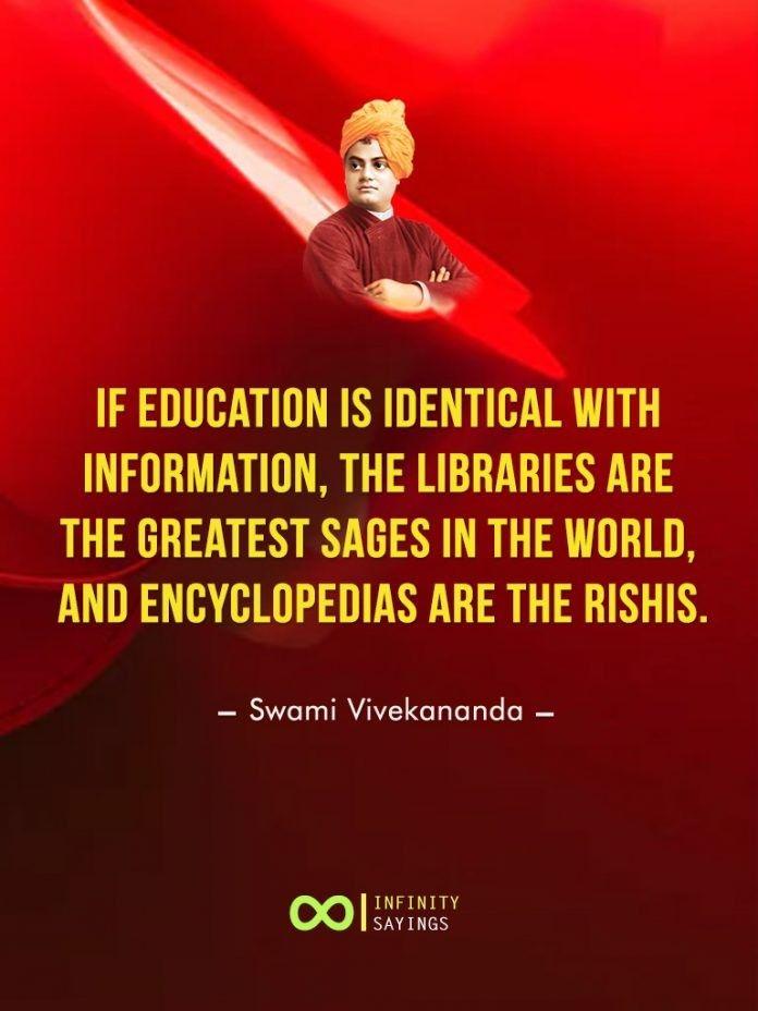 infinitysayings com picture quotes swami vivekananda