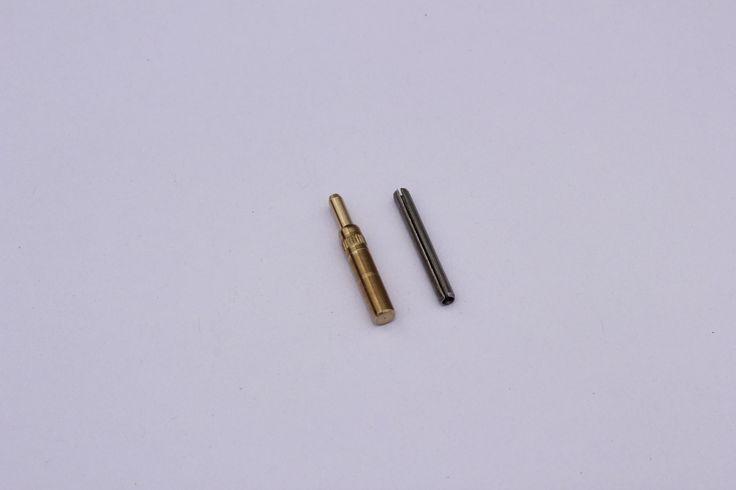 Meter box / door repair solution :- Set of hinge pins