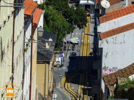 Que visiter à Viseu, plusieurs fois élue meilleure ville pour vivre au Portugal