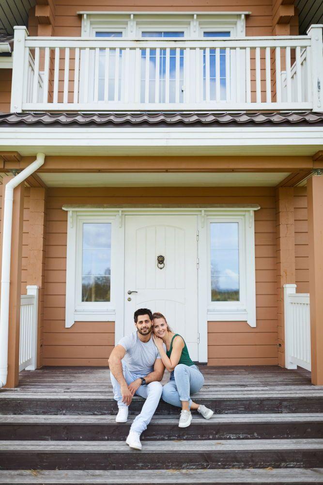 Ein Hauskauf Ist Etwas Unheimlich Aufregendes Auch Ihr Wollt Ein Haus Kaufen Dann Solltet Ihr Im Hinterkop Immobilienmakler Immobilien Immobilien Investieren