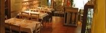 De beste adressen voor een lunch in Toscane   Toscane-Nu.nl