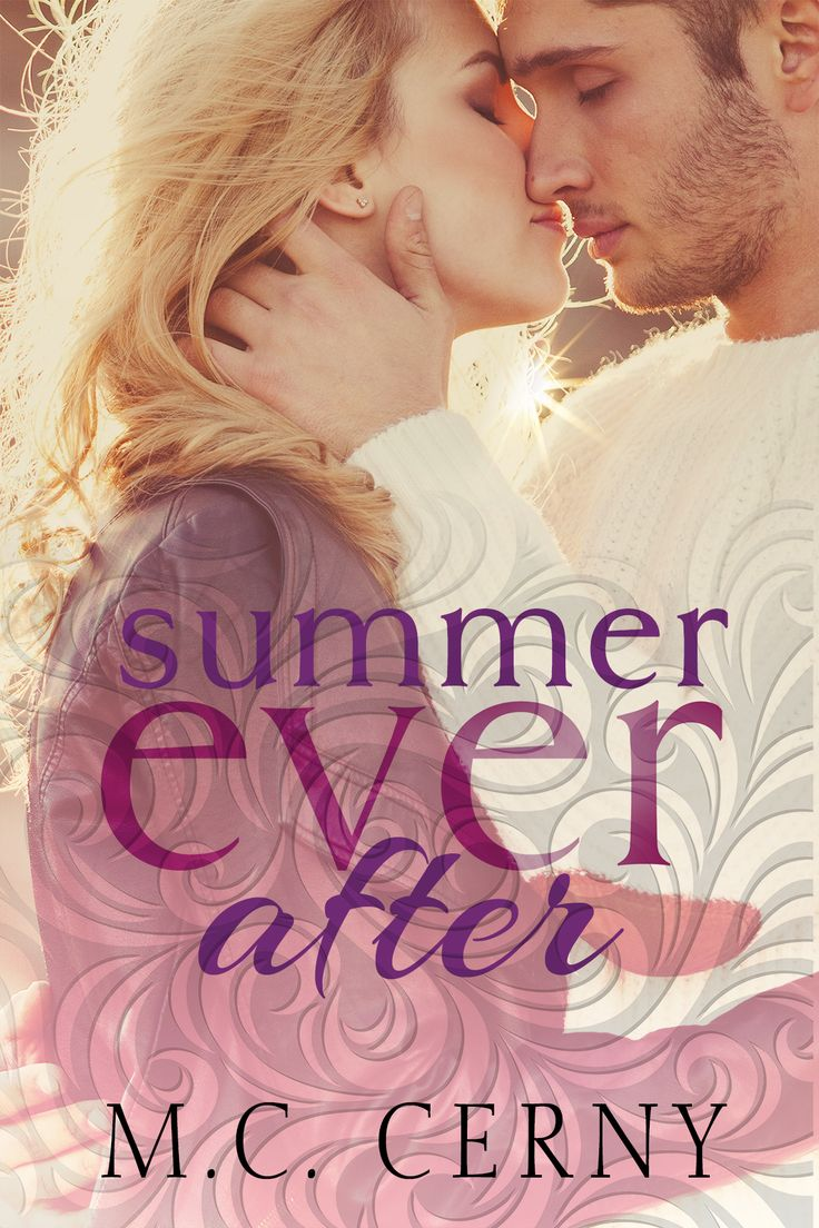 Summer Ever After By Mc Cerny Summer's Ending Modern Romance  Free!  Http: