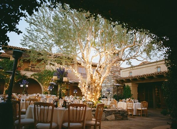 Arizona Desert Ranch Wedding From Carrie Patterson Fine Art Weddings Pinterest Stone Patios Reception And