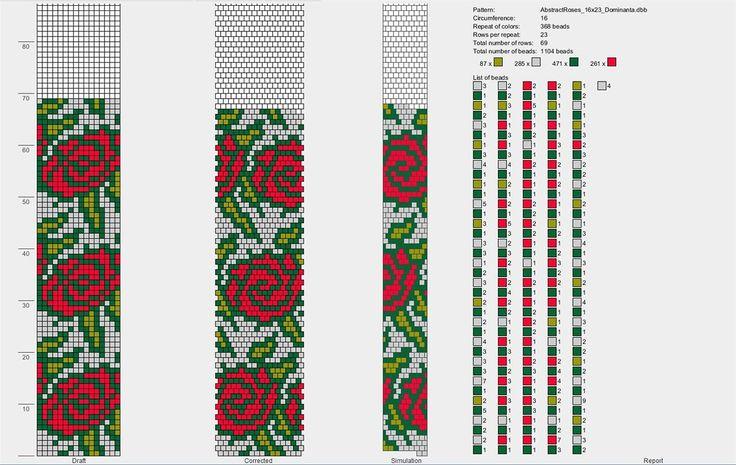 ElenaSomerton — «Схема 16 бис» на Яндекс.Фотках
