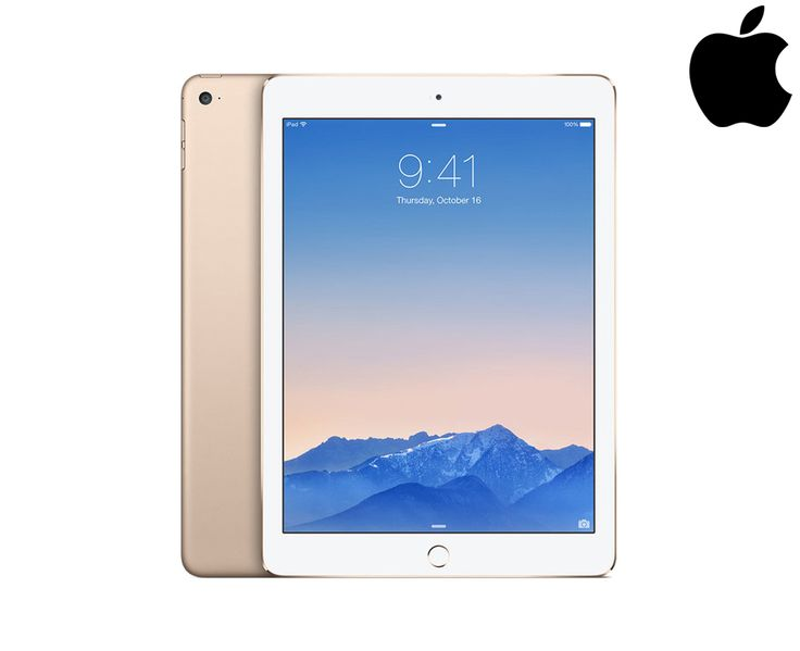 Ipad Air 2, Get this cool gadget by joining Biddl at https://get.biddl.com