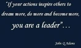 Image result for great leader quotes