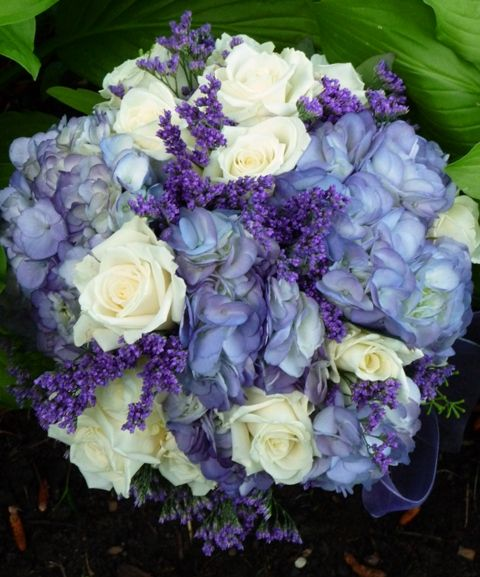Looking For A Florist In Colorado Spring Give Me Call Let S Talk Flowers Lavender Weddingscauliflowercolorado Springsfloristswedding