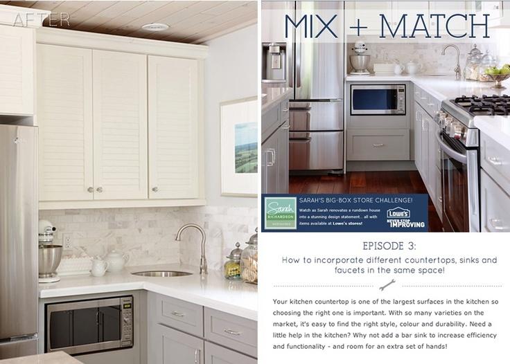 sarah richardson kitchen designs. The 25  best Sarah richardson kitchen ideas on Pinterest home House design and Gold hardware