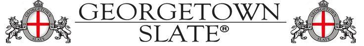 GeorgeTown Slate