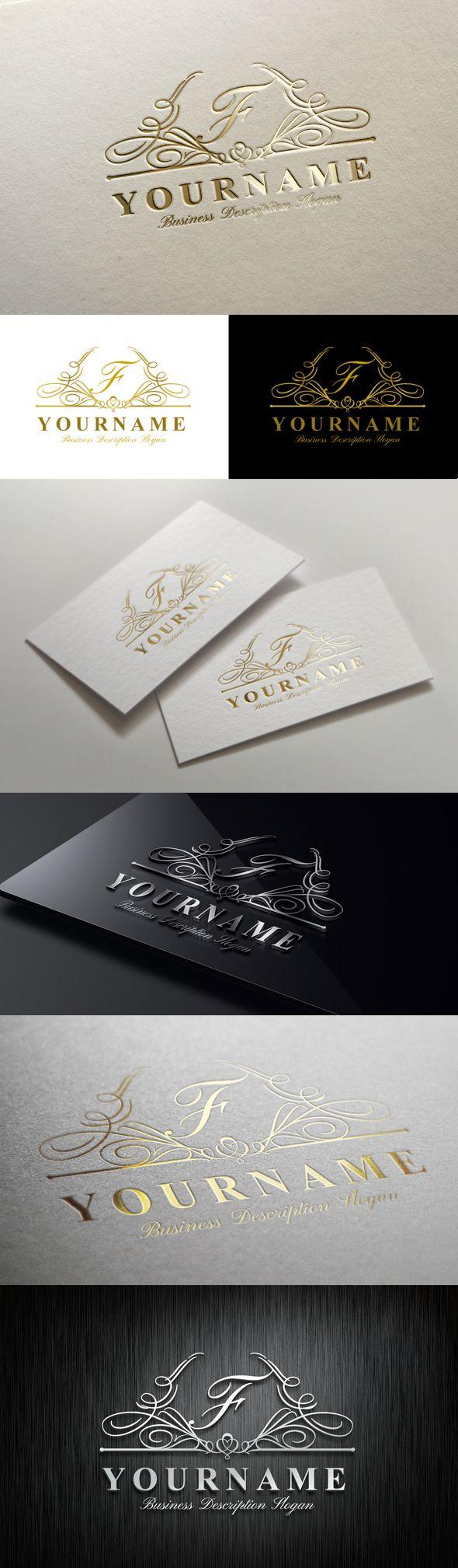 Create your own designs amp sell your design online shirts zazzle - Free Logos Maker Online Create Vintage Logo Design Maker