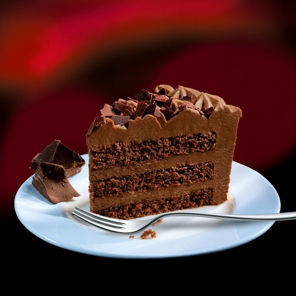Chocolate Gateau Google Search Desserts Food Cake