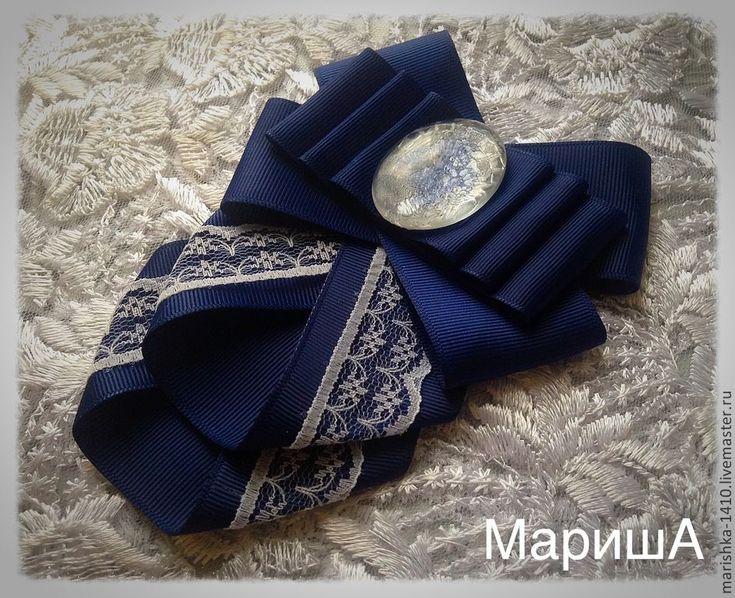 Картинки по запросу броши галстуки