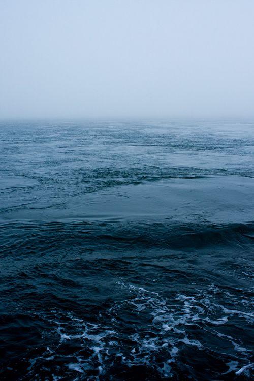 givncvrlos:  Northern Ireland, 2012 |Oystein Lagerstrom
