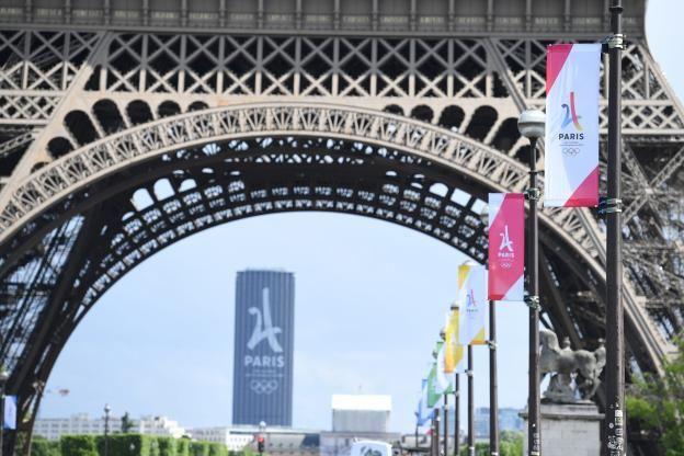 Thomas Bach dément un accord entre le CIO et Paris pour les JO de 2024 - Tous sports                                                                                                                         Tous sports                   ... https://www.lequipe.fr/Tous-sports/Actualites/Thomas-bach-dement-un-accord-entre-le-cio-et-paris-pour-les-jo-de-2024/806440#xtor=RSS-1