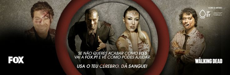 Campanha Fox (2012)