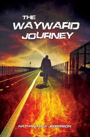 The Wayward Journey: Post Apocalyptic Book Review - Beat The End Survival Blog