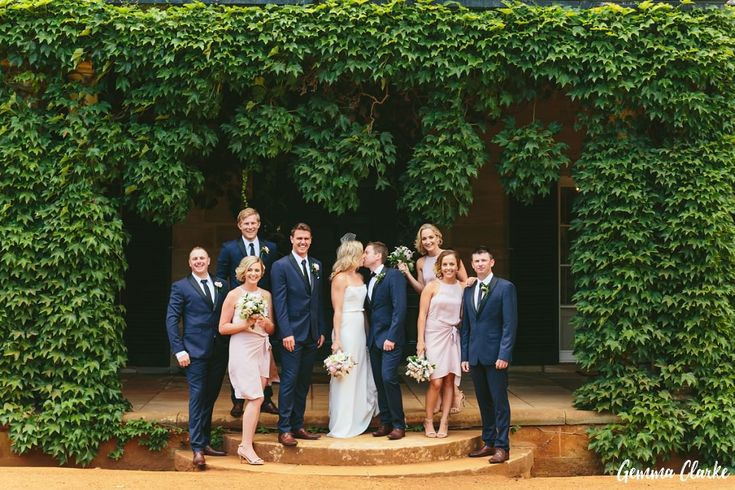 bendooley-estate-wedding_gemma-clarke-photography-0100