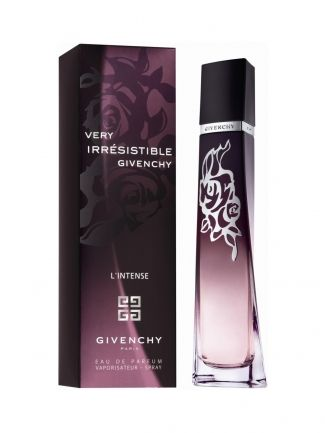 Givenchy Very Irrésistible L'Intense