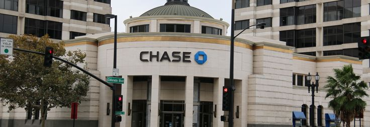 #Banking_techs #Financial_startups JPMorgan Chase integrates electronic invoicing and other money management solutions for SMBs