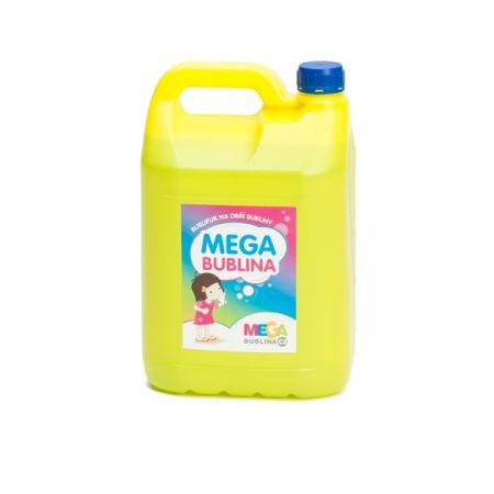 Napln-5-litru