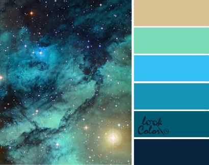 best 25+ color blue ideas on pinterest | blue, blue things and