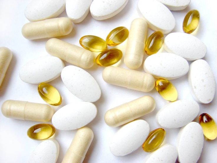 Vitamin E Benefits: Uses,Side Effects,Interactions - HealthyEve.comhttp://www.healthyeve.com/vitamin-e-benefits/
