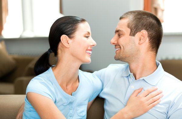 Descubre aquí los mejores consejos para mejorar la comunicación en el matrimonio