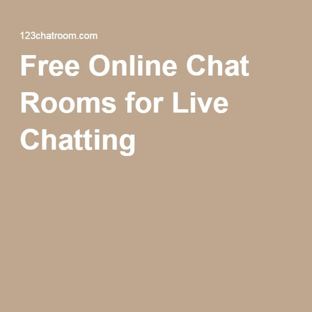 123chatroom (123chatroomfree) on Pinterest
