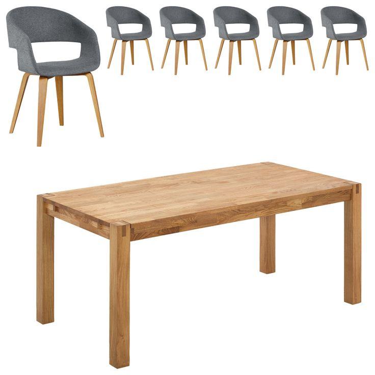 Haltbare Holzboden Verschiedene Holzarten Eigenschaften. die ...