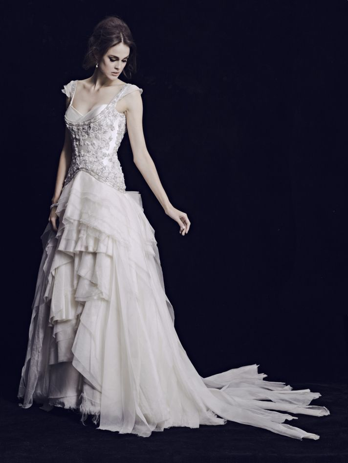 490 best images about steampunk wedding ideas on pinterest for Wedding dress steaming