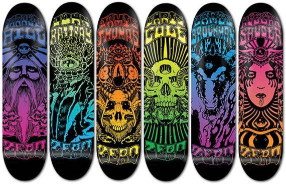 Death-Trip-Decks-By-Zero-Skateboards.jpg 570×368 pixels