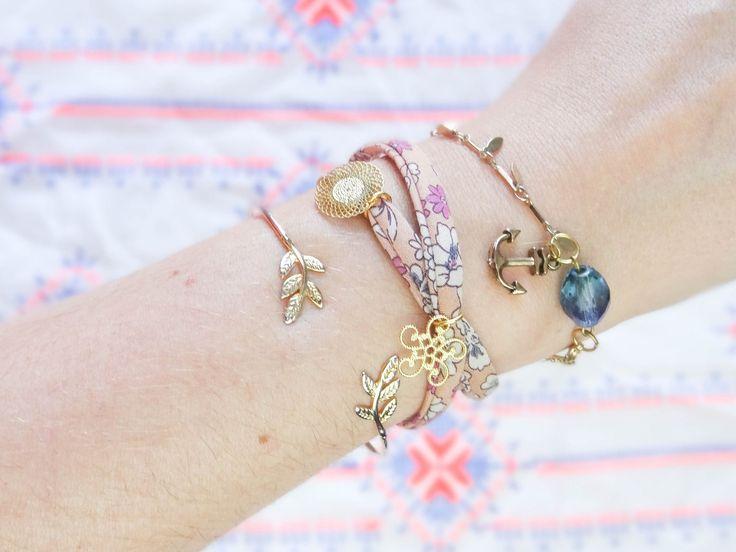 Frou-Frou-braceletsfleuris-ateliersvila1