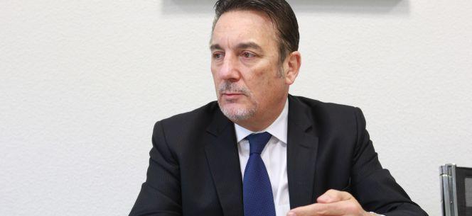 """""""El mercado laboral español ha dejado de ser paternalista"""""""